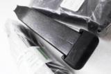 3 Magazines Para Ordnance P14 LDA14 .45 ACP Factory 15 Shot +1 Floorplate 3x$26 Blue Steel New Unfired Fits P14 & LDA Series Para-Ordnance Pistols 45- 6 of 14