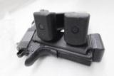 3 Magazines Para Ordnance P14 LDA14 .45 ACP Factory 15 Shot +1 Floorplate 3x$26 Blue Steel New Unfired Fits P14 & LDA Series Para-Ordnance Pistols 45- 11 of 14
