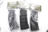 Lots of 3 or more Ruger Mini 14 .223 Magazines Thermold 30 Shot $19 per on 3 or more - 1 of 10