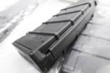 Lots of 3 or more Ruger Mini 14 .223 Magazines Thermold 30 Shot $19 per on 3 or more - 3 of 10