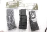 Lots of 3 or more Ruger Mini 14 .223 Magazines Thermold 30 Shot $19 per on 3 or more - 10 of 10