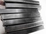 Star Factory 9mm 9 Shot Magazine models BS Unslotted B XMRPMBBS- 7 of 10