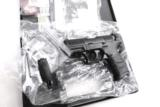 Walther .22 LR Model P-22 10 Shot 22 LR 3 1/2 inch Adjustable Single & Double Action Brand New 1 Magazine Walther Arms- 3 of 15