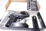 Taurus 9mm PT911 Lightweight Compact Beretta 92 Vertec type 16 Shot Rail 2 Magazines PT-911 191104115- 2 of 7
