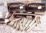Ammo: .223 PMC 50 Box Factory Case of 1000 Rounds 55 grain FMJ Full Metal Jacket Case Ammunition 223A- 3 of 15