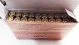 Ammo: .223 PMC 50 Box Factory Case of 1000 Rounds 55 grain FMJ Full Metal Jacket Case Ammunition 223A- 6 of 15