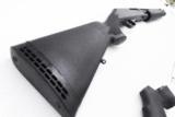 Norinco / H&R / NEF 12 Gauge Hawk 870 Remington Copy Trench Gun Type Heat Shield AT Cruiser Grip Combo 3 inch 18 inch 6 Shot NIB - 13 of 15