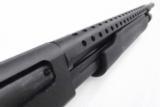 Norinco / H&R / NEF 12 Gauge Hawk 870 Remington Copy Trench Gun Type Heat Shield AT Cruiser Grip Combo 3 inch 18 inch 6 Shot NIB - 8 of 15