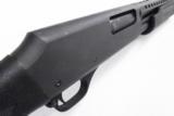 Norinco / H&R / NEF 12 Gauge Hawk 870 Remington Copy Trench Gun Type Heat Shield AT Cruiser Grip Combo 3 inch 18 inch 6 Shot NIB - 10 of 15