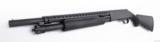 Norinco / H&R / NEF 12 Gauge Hawk 870 Remington Copy Trench Gun Type Heat Shield AT Cruiser Grip Combo 3 inch 18 inch 6 Shot NIB - 1 of 15