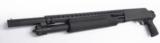 Norinco / H&R / NEF 12 Gauge Hawk 870 Remington Copy Trench Gun Type Heat Shield AT Cruiser Grip Combo 3 inch 18 inch 6 Shot NIB - 2 of 15