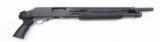 Norinco / H&R / NEF 12 Gauge Hawk 870 Remington Copy Trench Gun Type Heat Shield AT Cruiser Grip Combo 3 inch 18 inch 6 Shot NIB - 14 of 15
