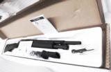 Norinco / H&R / NEF 12 Gauge Hawk 870 Remington Copy Trench Gun Type Heat Shield AT Cruiser Grip Combo 3 inch 18 inch 6 Shot NIB - 3 of 15