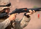 Ammo: 12 gauge #1 Buckshot Winchester 50 round Lot of 10 boxes 3 inch Magnum Buck twelve ga. Shotshell Shotgun Shell Ammunition $5.90 per Box @ 10 - 9 of 13