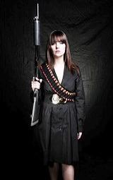 Ammo: 12 gauge #1 Buckshot Winchester 50 round Lot of 10 boxes 3 inch Magnum Buck twelve ga. Shotshell Shotgun Shell Ammunition $5.90 per Box @ 10 - 7 of 13
