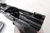 FMK 9mm model 9C1 Generation 2 NIB 15 Shot 2 Magazines 3 Dot US Made - 9 of 15