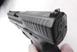 FMK 9mm model 9C1 Generation 2 NIB 15 Shot 2 Magazines 3 Dot US Made - 7 of 15