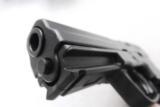 FMK 9mm model 9C1 Generation 2 NIB 15 Shot 2 Magazines 3 Dot US Made - 5 of 15