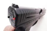 FMK 9mm model 9C1 Generation 2 NIB 15 Shot 2 Magazines 3 Dot US Made - 8 of 15