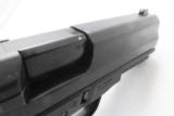 FMK 9mm model 9C1 Generation 2 NIB 15 Shot 2 Magazines 3 Dot US Made - 6 of 15