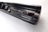 FMK 9mm model 9C1 Generation 2 NIB 15 Shot 2 Magazines 3 Dot US Made - 12 of 15
