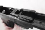 FMK 9mm model 9C1 Generation 2 NIB 15 Shot 2 Magazines 3 Dot US Made - 10 of 15