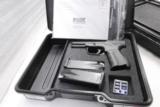 FMK 9mm model 9C1 Generation 2 NIB 15 Shot 2 Magazines 3 Dot US Made - 3 of 15