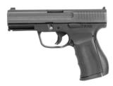 FMK 9mm model 9C1 Generation 2 NIB 15 Shot 2 Magazines 3 Dot US Made - 2 of 15