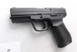 FMK 9mm model 9C1 Generation 2 NIB 15 Shot 2 Magazines 3 Dot US Made - 1 of 15