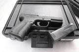 FMK 9mm model 9C1 Generation 2 NIB 15 Shot 2 Magazines 3 Dot US Made - 14 of 15