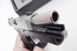 Kahr Arms 9mm Model CM 9 CM-9 7 Shot 1 Magazine CA MA OK M9093 + Free Magazine From Kahr. - 5 of 13