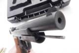 Rock Island Armscor 1911A1XT .22 LR and .45 ACP 2 Slides 2 Barrels 2 Mags Steel not Pot Metal Colt Ace Decendant FS Combo 51937 - 5 of 15