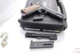 Rock Island Armscor 1911A1XT .22 LR and .45 ACP 2 Slides 2 Barrels 2 Mags Steel not Pot Metal Colt Ace Decendant FS Combo 51937 - 14 of 15