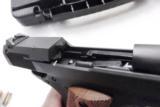 Rock Island Armscor 1911A1XT .22 LR and .45 ACP 2 Slides 2 Barrels 2 Mags Steel not Pot Metal Colt Ace Decendant FS Combo 51937 - 4 of 15