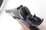Rock Island Armscor 1911A1XT .22 LR and .45 ACP 2 Slides 2 Barrels 2 Mags Steel not Pot Metal Colt Ace Decendant FS Combo 51937 - 13 of 15