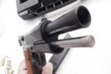 Rock Island Armscor 1911A1XT .22 LR and .45 ACP 2 Slides 2 Barrels 2 Mags Steel not Pot Metal Colt Ace Decendant FS Combo 51937 - 7 of 15