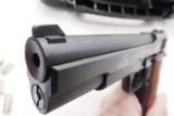 Rock Island Armscor 1911A1XT .22 LR and .45 ACP 2 Slides 2 Barrels 2 Mags Steel not Pot Metal Colt Ace Decendant FS Combo 51937 - 2 of 15
