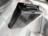 M1 Carbine 10 Shot Magazine Pro-Mag New Blue Steel XMCAR01 for .30 M-1 Carbine- 6 of 8