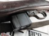 M1 Carbine 10 Shot Magazine Pro-Mag New Blue Steel XMCAR01 for .30 M-1 Carbine- 3 of 8