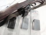 M1 Carbine 10 Shot Magazine Pro-Mag New Blue Steel XMCAR01 for .30 M-1 Carbine- 8 of 8