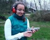 3 CZ-75 CZ-85 9mm 16 Shot Magazines Mec Gar 3x$26 EAA Witness FIE Excam TA90 Bernardelli NIB Clip for CZ75 CZ85 $26 per on 3 or more - 9 of 15