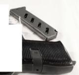 Lots of 3 CZ Factory 8 Shot Magazines for CZ52 Pistols 3x$26 7.62x25 32 Tokarev Caliber CZ-52 Blue Steel New & Unissued XM241980 - 7 of 15