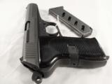 Lots of 3 CZ Factory 8 Shot Magazines for CZ52 Pistols 3x$26 7.62x25 32 Tokarev Caliber CZ-52 Blue Steel New & Unissued XM241980 - 9 of 15