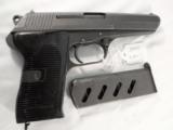 Lots of 3 CZ Factory 8 Shot Magazines for CZ52 Pistols 3x$26 7.62x25 32 Tokarev Caliber CZ-52 Blue Steel New & Unissued XM241980 - 12 of 15