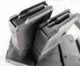 Lots of 3 or more Colt AR-15 M-16 .223 Magazines Thermold 20 Shot New & Unissued 3x$16 AR15 M16 Bushmaster DPMS Kel-Tec P16 SU16 $16.00 per on 3 or mo - 2 of 6