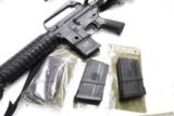 Lots of 3 or more Colt AR-15 M-16 .223 Magazines Thermold 15 Shot 3x$12 CO NJ South Bend OK New & Unissued AR15 M16 Bushmaster DPMS Kel-Tec P16 SU16- 11 of 13