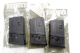 Lots of 3 or more Colt AR-15 M-16 .223 Magazines Thermold 15 Shot 3x$12 CO NJ South Bend OK New & Unissued AR15 M16 Bushmaster DPMS Kel-Tec P16 SU16
