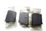 Lots of 3 or more Colt AR-15 M-16 .223 Magazines Thermold 10 Shot CA OK New & Unissued AR15 M16 Bushmaster DPMS Kel-Tec P16 SU16 $16 per on 3 or more - 11 of 11