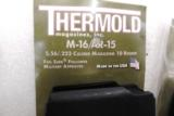 Lots of 3 or more Colt AR-15 M-16 .223 Magazines Thermold 10 Shot CA OK New & Unissued AR15 M16 Bushmaster DPMS Kel-Tec P16 SU16 $16 per on 3 or more - 8 of 11