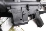 Lots of 3 or more Colt AR-15 M-16 .223 Magazines Thermold 10 Shot CA OK New & Unissued AR15 M16 Bushmaster DPMS Kel-Tec P16 SU16 $16 per on 3 or more - 7 of 11